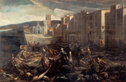 Le 20 peggiori pandemie nella Storia e cosa ci hanno insegnato