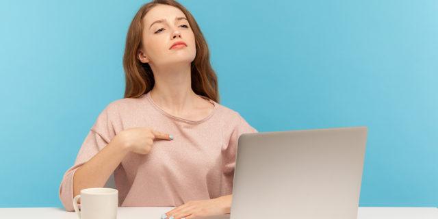 Fiducia in se stessi: 8 modi per aumentarla e smettere di sabotare la tua vita