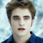 Robert Pattinson, non solo un vampiro: da Harry Potter a Twilight e oltre