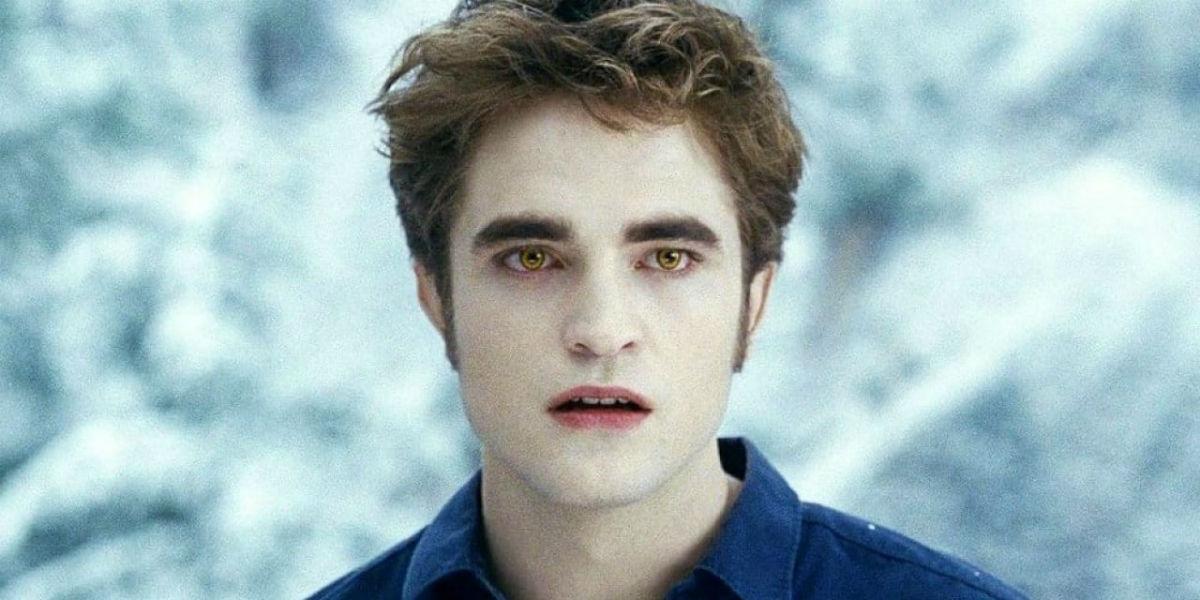 Robert Pattinson, non solo un vampiro: da Harry Potter a Twilight e oltre