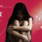 Tratta di esseri umani: numeri di un fenomeno che aggredisce soprattutto le donne