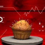 L'epidemia sociale dei disturbi alimentari: i dati del fenomeno non solo femminile