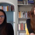 Coronavirus e violenza sulle donne: intervista alla Senatrice Valeria Valente