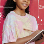 """""""Tutto ciò che voglio è istruzione"""": i numeri dell'analfabetismo femminile"""