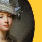 Quelle parole di Marie Gouze detta Olympe de Gouges che fu ghigliottinata