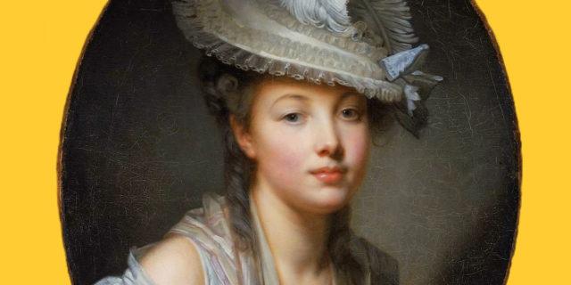 Perché Olympe de Gouges fu la seconda donna ghigliottinata dopo Maria Antonietta