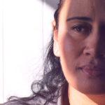 """Cos'è il """"piano di ripresa femminista"""" delle Hawaii per eliminare le disuguaglianze"""