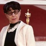 Edith Head, la star dimenticata con più Oscar e nomination di tutte