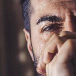 La voragine di dolore di uno stupro: le parole del marito dell'infermiera violentata
