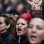 Diritti delle donne in Italia e nel mondo: il calendario delle conquiste