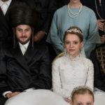 Il chassidismo, principi e filosofia dell'ebraismo ortodosso