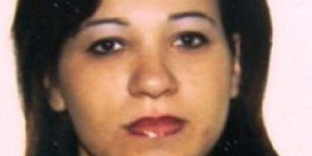 Per Maria Concetta Cacciola, condannata a morte perché voleva la libertà