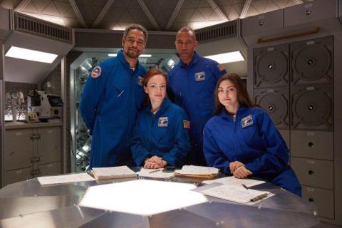 """Chi è Alyssa Carson, 19 anni, la prima """"persona che camminerà su Marte"""""""