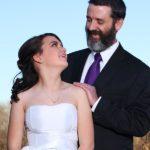 Purity ball: i balli della purezza e quell'ossessione per la verginità
