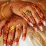 Cos'è il mut'a: il matrimonio temporaneo (a breve, medio o lungo termine)