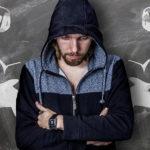 MRA, dalla teoria del maschio oppresso alla maschiosfera sul web