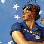 """Donna forte e """"vera donna"""": due figure mitologiche che fanno male a tutte"""