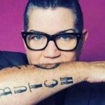 """""""Sembra un maschio"""": l'importanza delle lesbiche butch e stud nella cultura queer"""