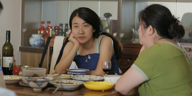 """Chi sono le sheng nu,  le donne cinesi single e senza figli, considerate """"avanzi"""""""