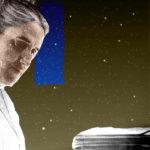 Quando guardi le stelle pensa a Henrietta Swan Leavitt (e racconta la sua storia)