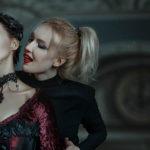 Vampiri energetici: come riconoscerli e difenderti da loro