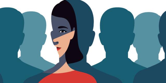 Gli stereotipi sulla teoria del gender: cos'è e cosa NON è spiegato bene