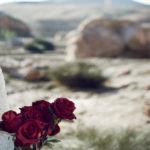 Gertrude Bell, la donna bianca che creò l'Iraq e aiutò la rivolta araba