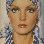La moda anni '70: dai movimenti rivoluzionari degli hippie a Woodstock