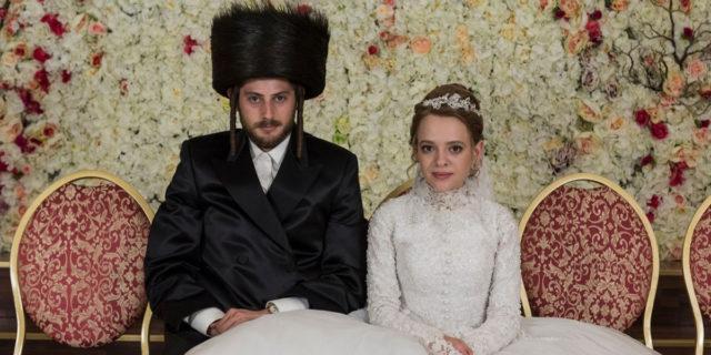 Chassidismo, i principi e il ruolo della donna nell'ebraismo ortodosso