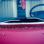 Frecce, tergicristalli e altre cose delle auto che sono state inventate da donne