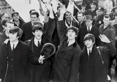 Paul McCartney, la vita e l'amore per due donne portate via dalla stessa malattia