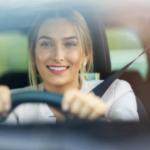 Mazda smonta i 6 stereotipi più diffusi sulle donne al volante
