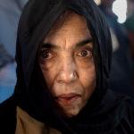 Torturata e stuprata: la donna come bottino di guerra nella Storia