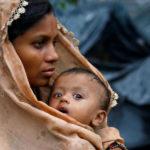 Controllo delle nascite: perché è un diritto non contrattabile delle donne