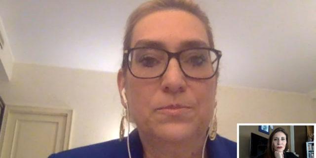 """Claudia Segre: """"La parità di genere conviene a tutti"""". I numeri che lo dimostrano"""