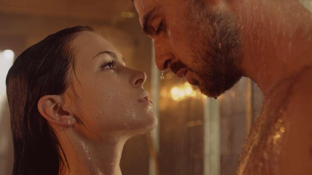 """""""365 giorni"""": può un film rappresentare abusi di genere senza condannarli?"""