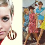 La moda degli anni '60 tra icone, capi e accessori culto, make-up e hairstyle