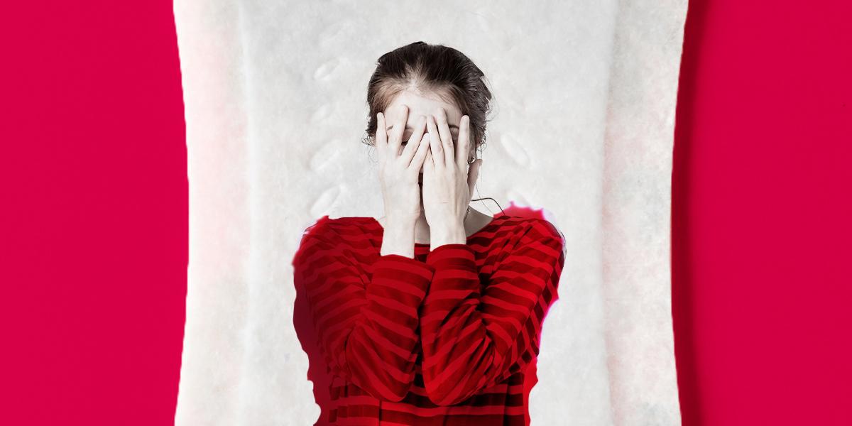 Vergogna mestruale! Le conseguenze sulle ragazze nel mondo
