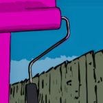Pinkwashing: tra aziende che ci credono e furbi lavaggi di coscienza