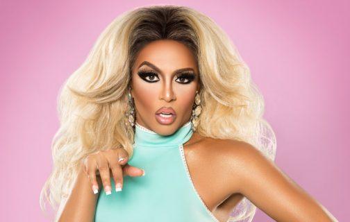 Drag queen: né trans, né crossdresser. Un fenomeno culturale (e non da baraccone)