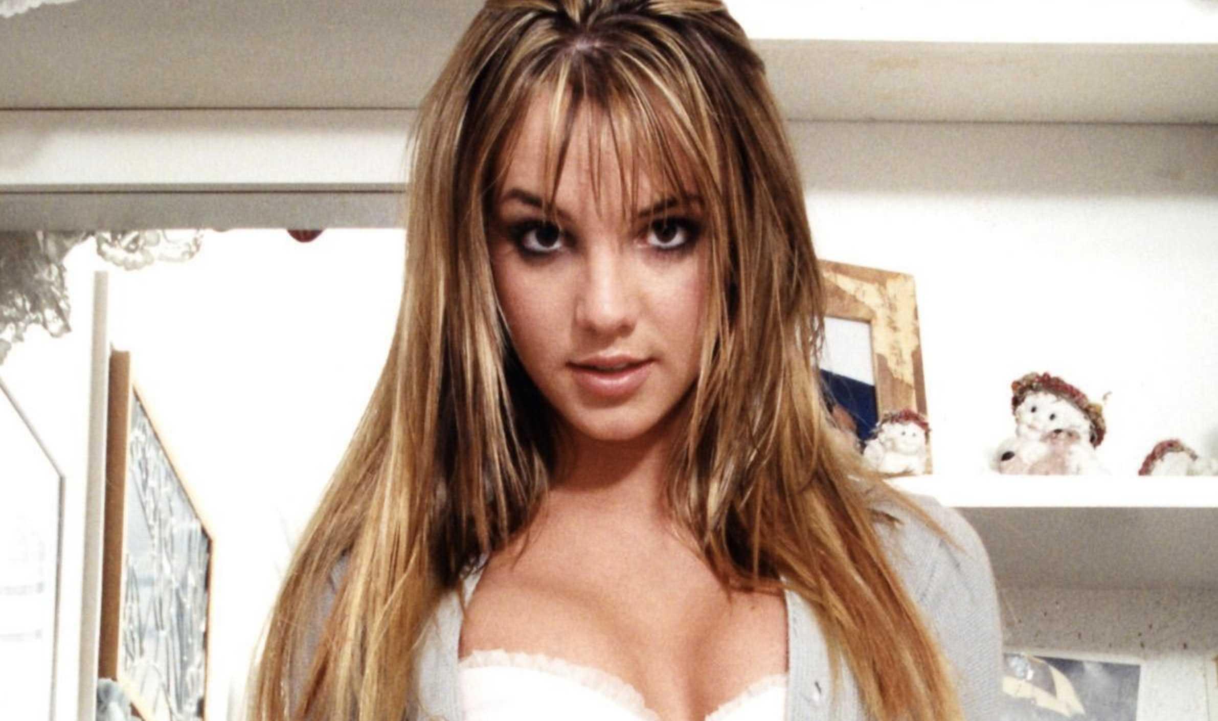 #FreeBritney: l'appello dei fan e dei vip per liberare Britney Spears dal padre