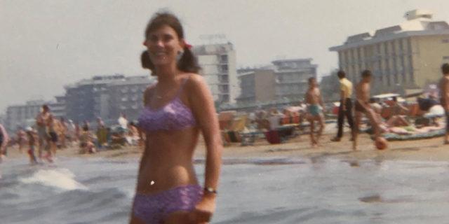 """L'appello: """"Aiutatemi a trovare mio padre: mamma lo incontrò a Rimini nel '69"""""""