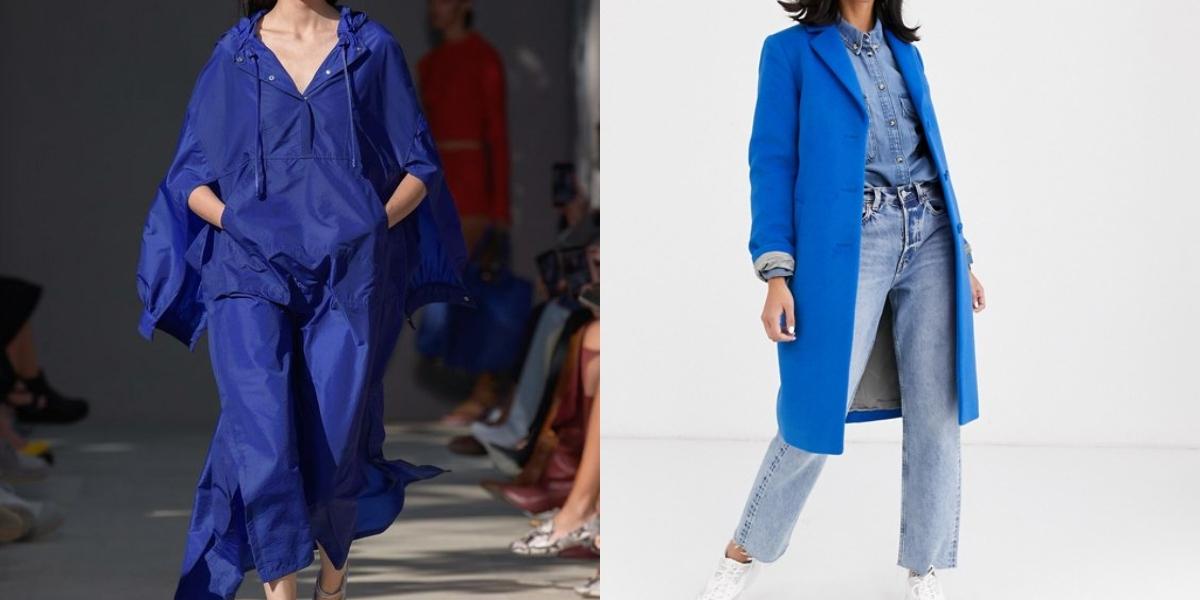 tendenze moda autunno/inverno 2020/2021