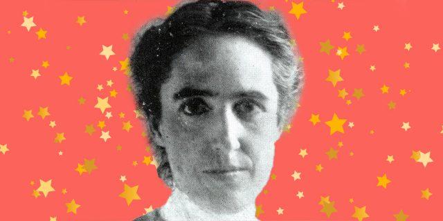 Quando guardi le stelle pensa a Henrietta Swan Leavitt