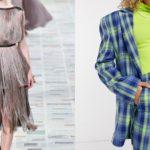 Tendenze moda autunno/inverno 2020/2021: 8 trend per la prossima stagione