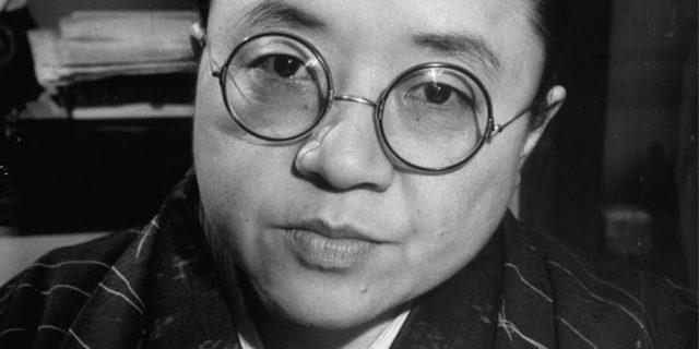 Miyuki Ishikawa, l'ostetrica-demone che uccideva i neonati per conto dei genitori