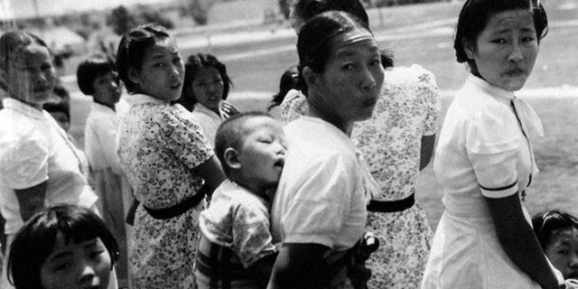 """Essere hāfu in Giappone e quei bambini uccisi per il loro """"sangue misto"""""""