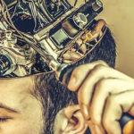 Cancellare i ricordi: è possibile? La risposta di scienza e psicologia