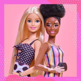 Qual è il cognome di Barbie e altre 11 cose che non sai della bambola iconica