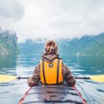 Comfort zone: perché per cambiare la tua vita in meglio devi uscirne